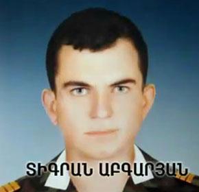 tigran-abgaryan1